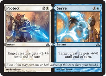 mtg-protect-serve