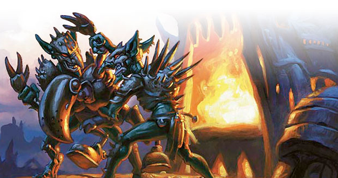 MTG-Krark-Clan-Ironworks