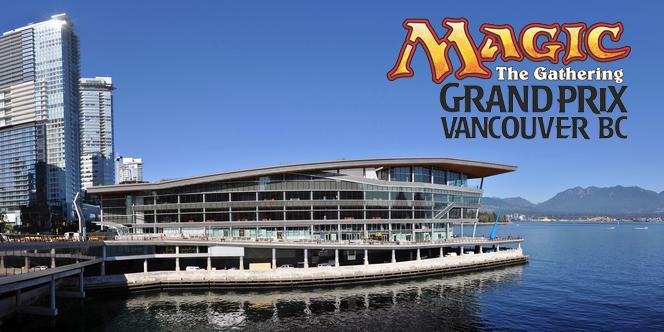 MTG-GP-Vancouver-2014