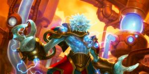 melek-izzet-paragon-weird-wizard