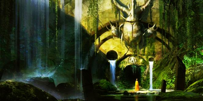 mtg-dragons-maze-spoilers