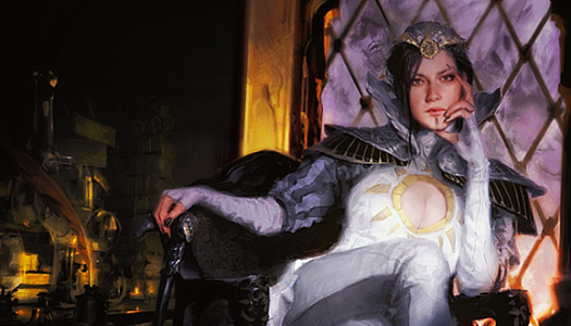 Dragon's Maze Limited and Constructed Review: Orzhov, Dimir, and Rakdos
