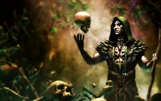 mtg-dgm-deathrite-shaman