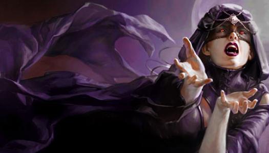 Competitive Commander – Mind Seize. (Part 1 – Jevela)