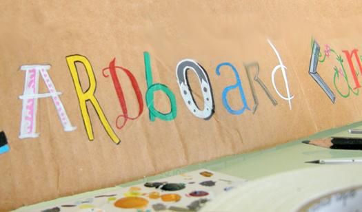 cardboardcanvas-feature