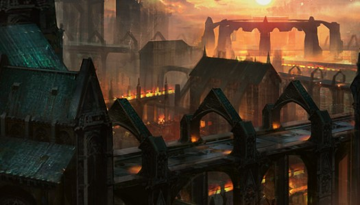 A-Maze-ing gameplay – Standard Maze's End