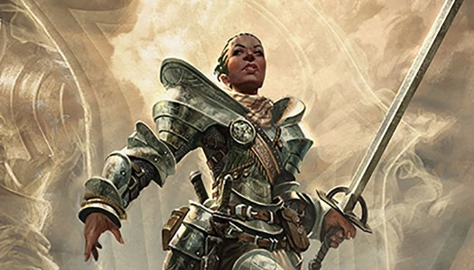 M15 Set Review with RogueDeckbuilder.com